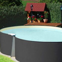 Basic Pools