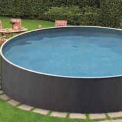 Luzon Pools